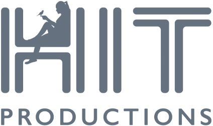 HIT Productions