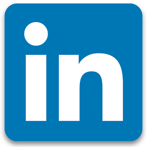 hit productions linkedin